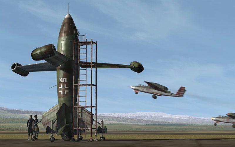 Dans cette section il ne sera question que d'avion - Page 2 Ghtrb-1