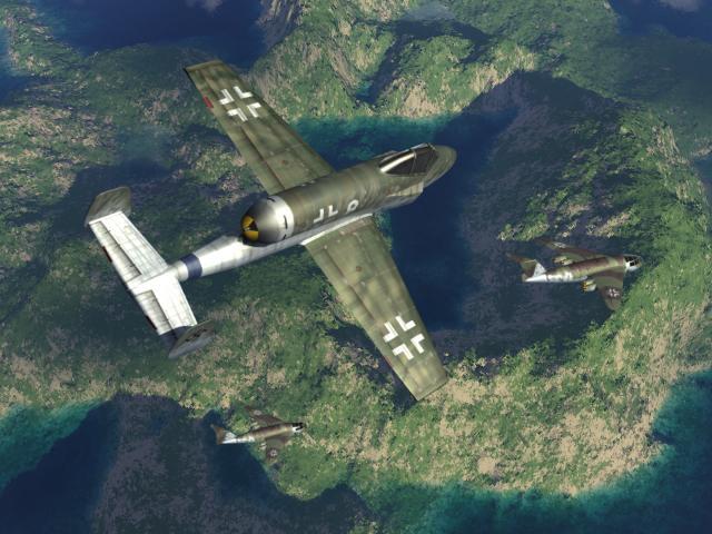 Los aviones mas raros del mundo