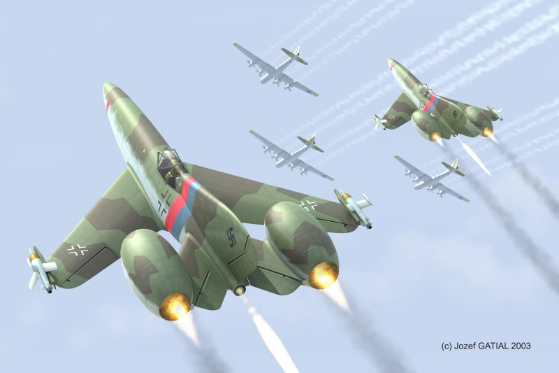 jet model aircraft with Viewtopic on Xf2y 1yf2y 1 Sea Dart A Jet Fighter On Water Skis besides Amca together with Diesel also Turbofan Aircraft Engine Model 3 as well Bahrain Airshow The Tejas Vs Jf 17 Dogfight That Was Not To Be.