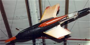 http://www.luft46.com/missile/x4-17.jpg